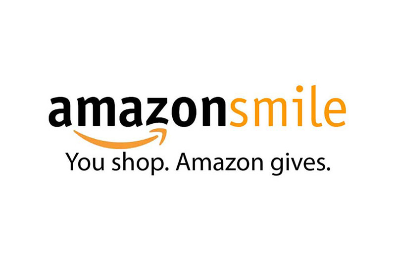How to Support NOSF When Shopping on Amazon